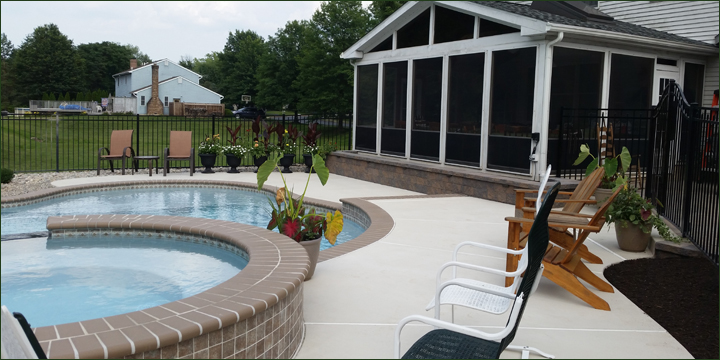 Mattu0027s Patio Installers Warminster Offers The Best Patio Installation  Services In Warminster, PA 18974.